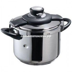 Рис с мясом в скороварке рецепт