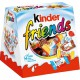 Набор Киндер Френдс Kinder Friends 200гр